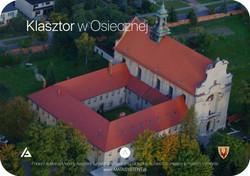 klasztor_osieczna