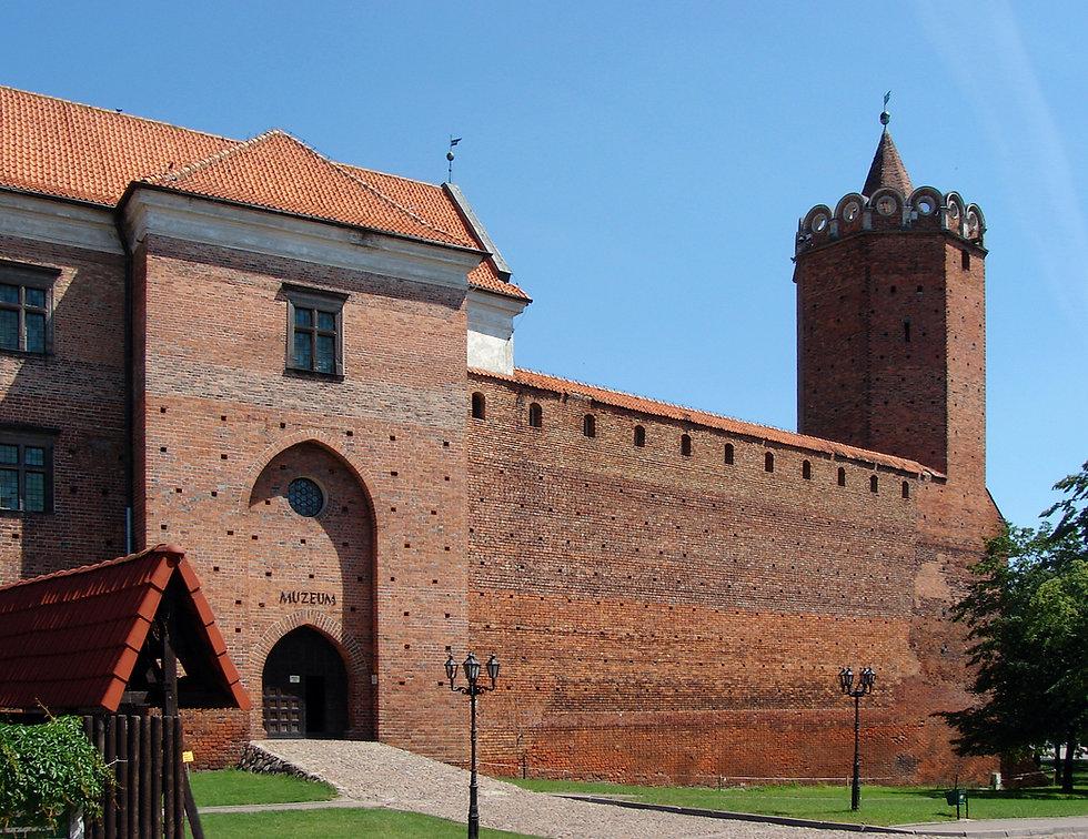 Zamek_Królewski_w_Łęczycy.jpg