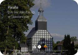 slawianowo