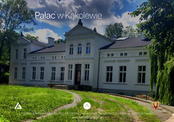 palac_kakolewo