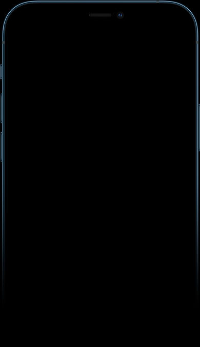 5g_on_phone__qxgc670fz2aa_large_2x.jpg