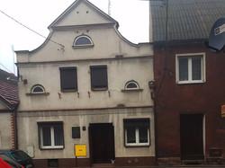 Dom Śliwińskiego