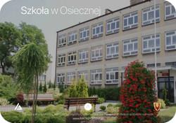 szkola_osieczna