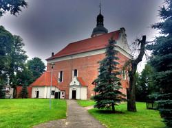 Gmina Krajenka