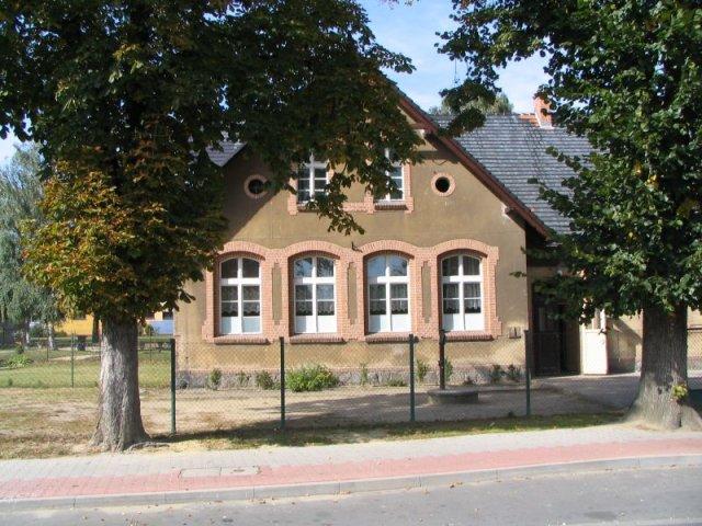 Regionalna Izba Pamięci