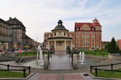 Miasto Mysłowice
