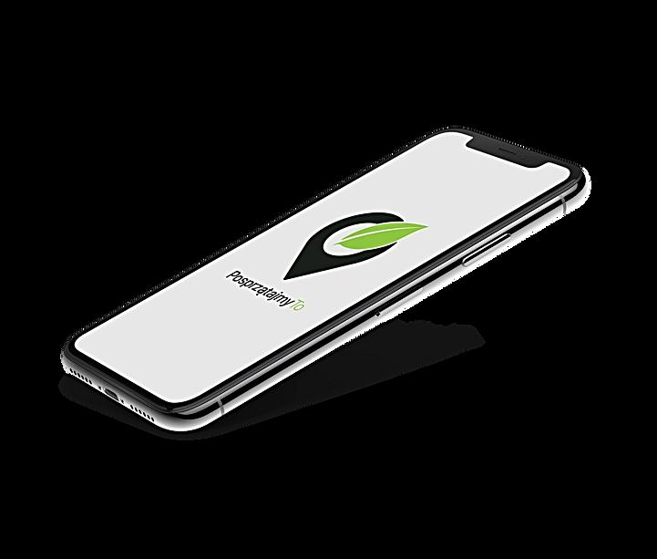 New-iPhone-X-PSD-Mockup-Freebie.png