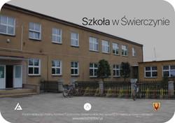 szkola_swierczyna
