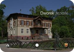 dworek_jeziorki