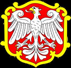 Gmina Komin Wielkopolski