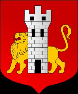 Gmina Pogorzela