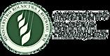 ministerstwo_rolnictwa_i_rozwoju.png
