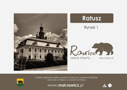RATUSZ-1