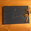 Thumbnail: Cuaderno CONSTELACIONES