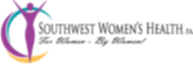 Southwest women's Health
