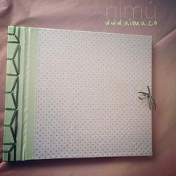 Cuaderno Japonés