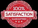 satisfactionguarenteed.png