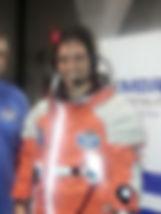 SpacesuitMe2.jpg