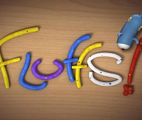 FLUFFS!