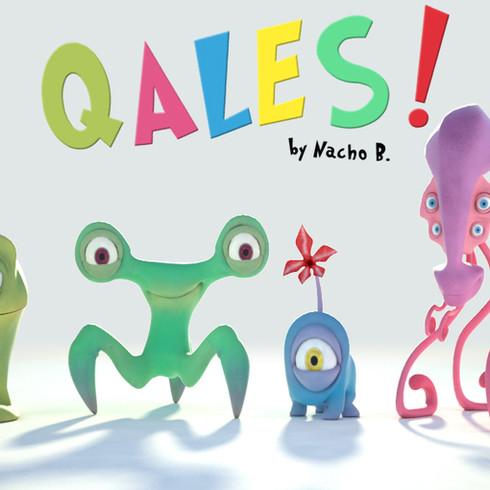 QALES!