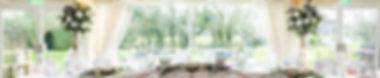 Fennes - Top Table 2.jpg