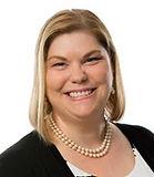 Sara Poplau, IPW, Institute for Professional Worklife