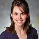 Elizabeth Goelz, IPW, Institute for Professional Worklife