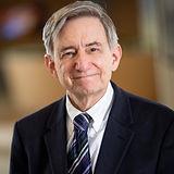 Mark Linze, IPW, Institue for Professional Worklife
