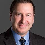 Martin Stilman, IPW, Institue for Professional Worklife