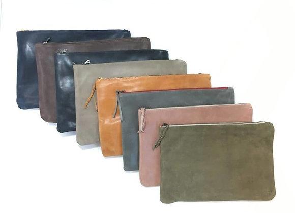 Bank Bag