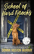School-of_Hard_Knocks_1600x2500.jpg