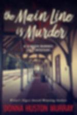 Main_Line_is_Murder 500 .jpg