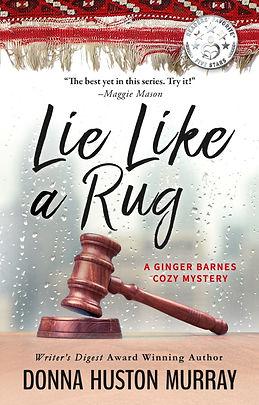 Lie_Like_A_Rug_Front_med.jpg