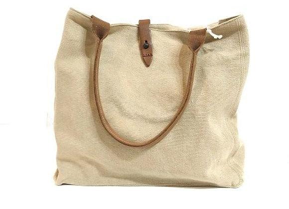 Afar Tote Bag