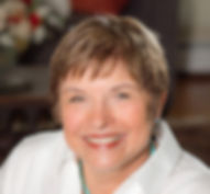 Cozy mystery and crme novel author Donna Huston Murray