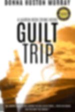 Guilt-Trip-E-book-sm.jpg
