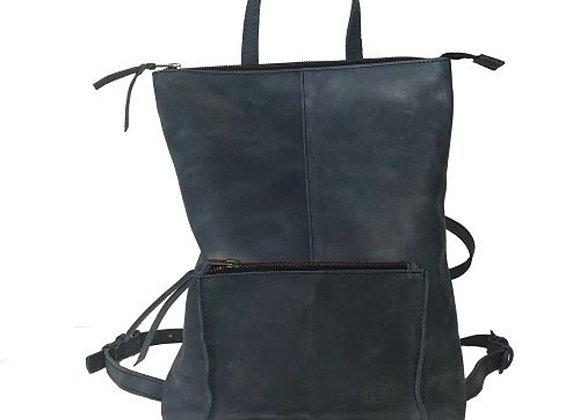 Zuret Backpack