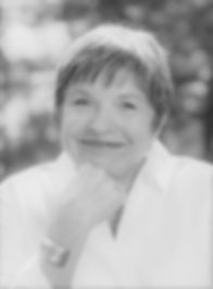 Donna Huston Murray, mystery author awarded Honorable Mention in genre fiction by Writer's Digest