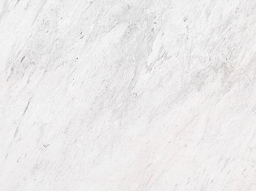 Santa Maria Marmor