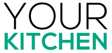 cropped-your-kitchen-logo.png