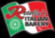 Rotella's Logo Color Vector Art_2008.png