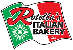 Rotella's Logo Color Vector Art_2008.png