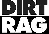 dirtrag-logo-tall.jpg