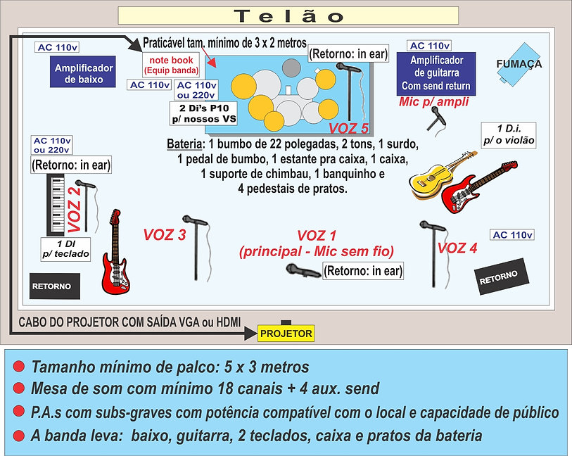 MAPA DE PALCO vs.jpg