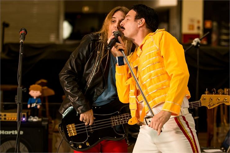 Live Queen-41