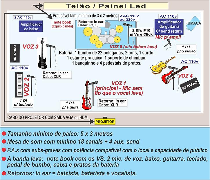 MAPA DE PALCO ok - Copia.png