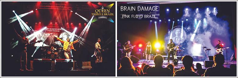 QTB + Floyd.jpg