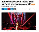Guia UOL - Teatro APCD