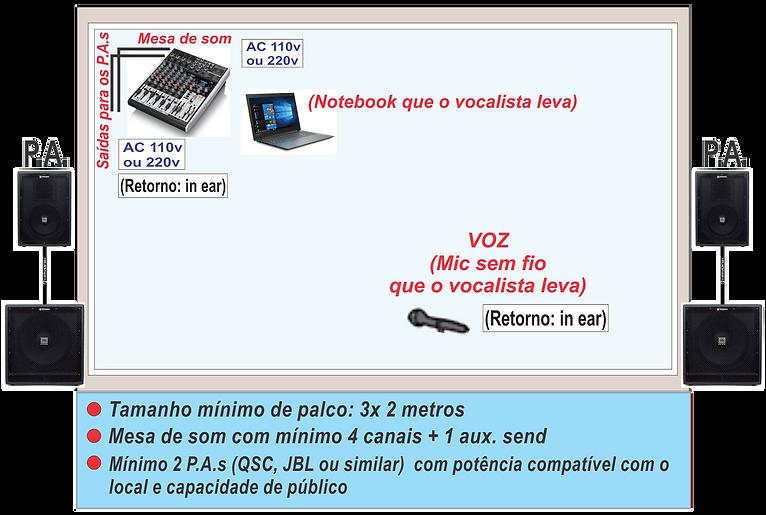 MAPA DE PALCO Pocket.png
