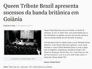 Caneta e Café - Sesi Goiânia
